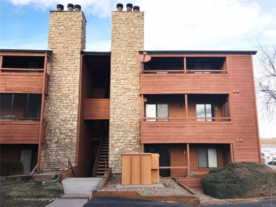 4671 S Decatur Street UNIT 230, Englewood, CO 80110 - #: 8217354