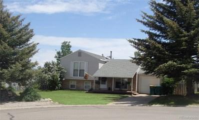405 High Meadow Court, Hayden, CO 81639 - #: 8285671