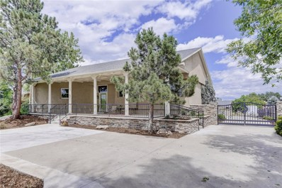 2616 Terry Lake Road, Fort Collins, CO 80524 - #: 8293581