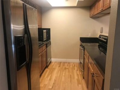 601 W 11th Avenue, Denver, CO 80204 - #: 8331668