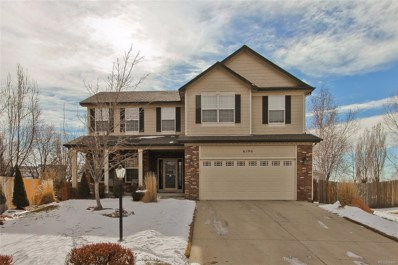 6190 Union Court, Firestone, CO 80504 - #: 8365485