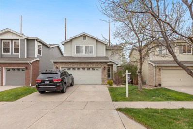 3633 Dexter Street, Denver, CO 80207 - #: 8435741