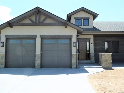6319 Foundry Court, Timnath, CO 80547 - #: 8488142