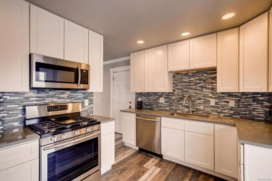 8480 W 1st Avenue, Lakewood, CO 80226 - #: 8509977