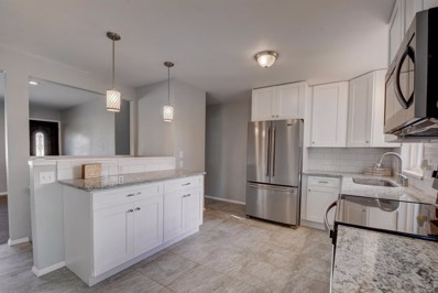 12276 W Tennessee Place, Lakewood, CO 80228 - #: 8517014