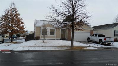 4994 Jasper Court, Denver, CO 80239 - #: 8550578