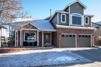 13023 W 84th Place, Arvada, CO 80005 - #: 8632816