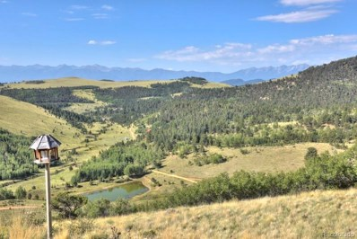 2423 Anteolpe Trail, Cotopaxi, CO 81223 - #: 8638253