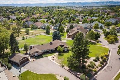 1835 S Manor Lane, Lakewood, CO 80232 - #: 8671999