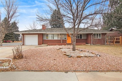 1300 Welch Street, Fort Collins, CO 80524 - #: 8673564