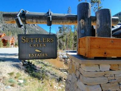 20 Tip Top Trail, Keystone, CO 80435 - #: 8682537