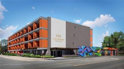 1495 Vrain Street, Denver, CO 80204 - #: 8690929