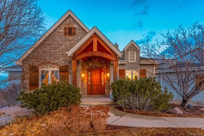 3958 Aerie Lane, Fort Collins, CO 80528 - #: 8743169