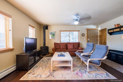 730 Yampa Avenue, Steamboat Springs, CO 80487 - #: 8794049
