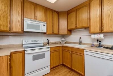 605 S Clinton Street, Denver, CO 80247 - #: 8990133