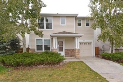 10656 Butte Drive, Longmont, CO 80504 - #: 8997700