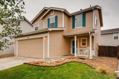 10663 Durango Place, Longmont, CO 80504 - #: 9020830