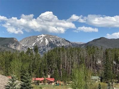 23 Mad Moose Lane, Grand Lake, CO 80447 - #: 9028467