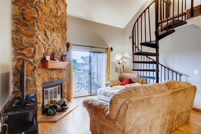 10785 W 63rd Place, Arvada, CO 80004 - #: 9038552