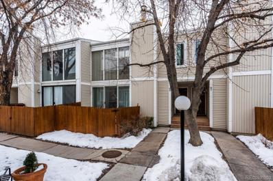 1050 S Monaco Parkway UNIT 89, Denver, CO 80224 - #: 9039801