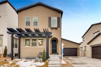 15578 W Baker Avenue, Lakewood, CO 80228 - #: 9040649