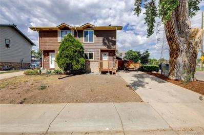 4701 S Clay Court, Englewood, CO 80110 - #: 9053270