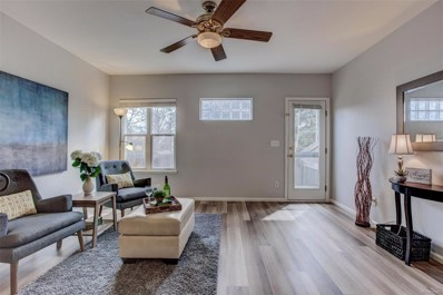 2905 Neil Drive, Fort Collins, CO 80526 - #: 9065160