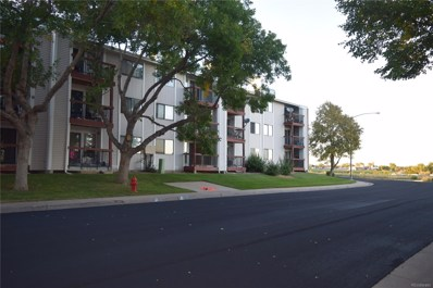 8635 Clay Street UNIT 405, Westminster, CO 80031 - #: 9085469
