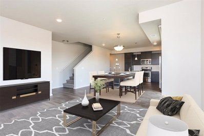 2626 Avenger Place, Fort Collins, CO 80524 - #: 9155225