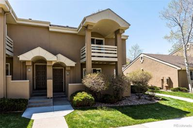 4591 E Kentucky Place, Denver, CO 80246 - #: 9233410