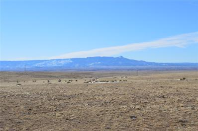 County Road 52, Hoehne, CO 81046 - #: 9251666