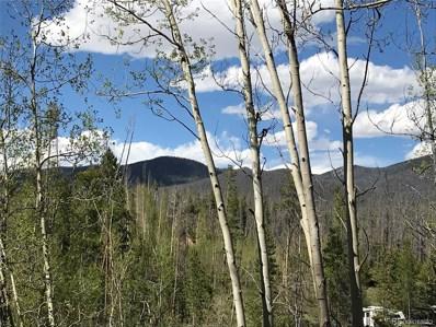 122 Mad Moose Lane, Grand Lake, CO 80447 - #: 9283352