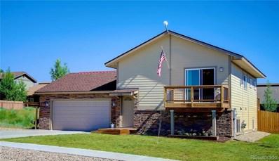 348 Lake View Road, Hayden, CO 81639 - #: 9291960