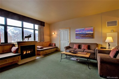 2300 Mount Werner Circle, Steamboat Springs, CO 80487 - #: 9317956