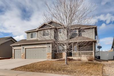 2533 Rosemary Lane, Mead, CO 80542 - #: 9319933