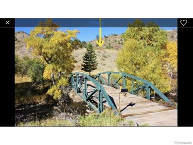 21010 State Hwy 74, Idledale, CO 80453 - #: 9326433