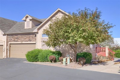 2022 London Carriage Grove, Colorado Springs, CO 80920 - #: 9341757