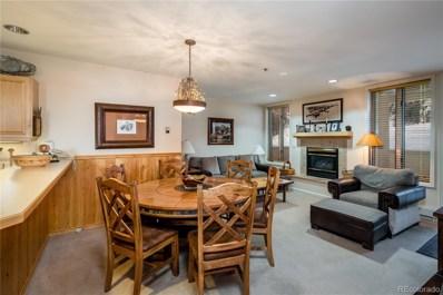 2700 Eagleridge Drive, Steamboat Springs, CO 80487 - #: 9386735