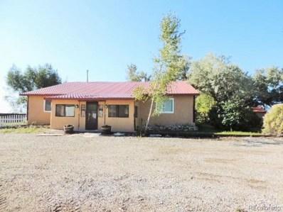 6204 Harmony Road, Alamosa, CO 81101 - #: 9408620