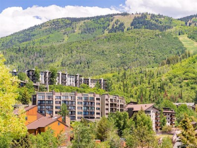1995 Storm Meadows Drive, Steamboat Springs, CO 80487 - #: 9640990