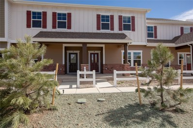 3039 County Fair Lane, Fort Collins, CO 80528 - #: 9661992