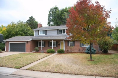 1205 Stover Street, Fort Collins, CO 80524 - #: 9678669
