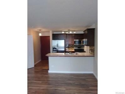 707 W 96th Avenue UNIT 2, Thornton, CO 80260 - #: 9748392