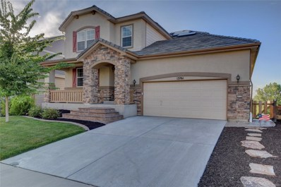 13761 Ashgrove Circle, Parker, CO 80134 - #: 9885058