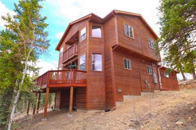 51 Suffolk Way, Como, CO 80432 - #: 9917543