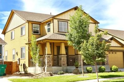 939 Snowy Plain Road, Fort Collins, CO 80525 - #: 9949147