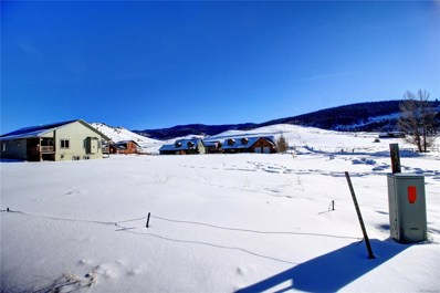 Tbd, Hot Sulphur Springs, CO 80451 - #: 9995217