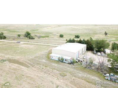29669 County Road 5, Idalia, CO 80735 - #: IR915741