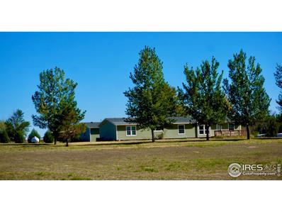 3090 County Road 23.5, Merino, CO 80741 - #: IR925754
