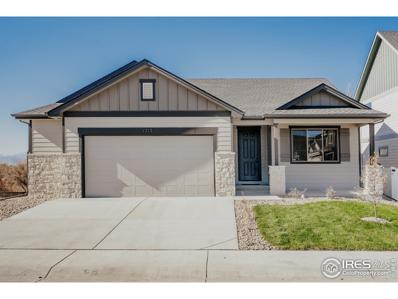 1713 Bright Shore Way, Severance, CO 80550 - #: IR928017